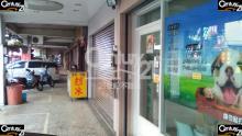 買屋、賣屋、房屋買賣都找21世紀不動產– 北區最精華透天店面–台南市北區北安路一段