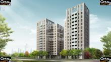 買屋、賣屋、房屋買賣都找21世紀不動產– 煙波2房平車–台南市東區東門路三段