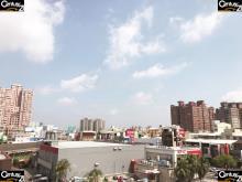 買屋、賣屋、房屋買賣都找21世紀不動產– 東區麥當勞便宜電寓–台南市東區東門路二段