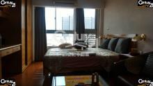 買屋、賣屋、房屋買賣都找21世紀不動產– 高收租大套房3–台南市東區長榮路一段