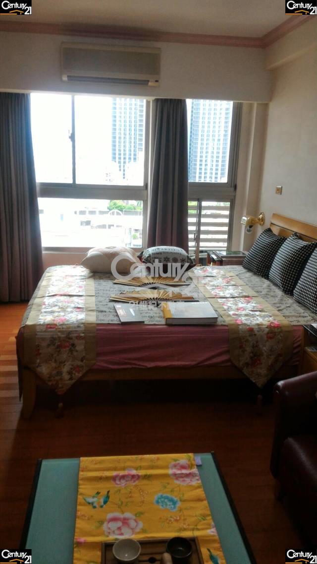 房屋買賣-台南市東區買屋、賣屋專家-專售高收租大套房3,來電洽詢:(06)288-2929