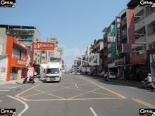 買屋、賣屋、房屋買賣都找21世紀不動產– 三官路收租透天–台南市南區三官路