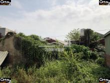 買屋、賣屋、房屋買賣都找21世紀不動產– 太子二街80坪平房–台南市仁德區太子二街