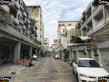 買屋、賣屋、房屋買賣都找21世紀不動產– 文化中心傳統車墅–台南市東區崇明九街