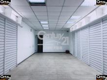 買屋、賣屋、房屋買賣都找21世紀不動產– 中華東路黃金店霸–台南市東區中華東路三段