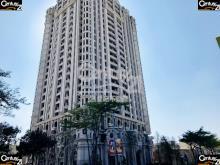 買屋、賣屋、房屋買賣都找21世紀不動產– 帝堡之美雙車豪邸–台南市中西區和緯路五段