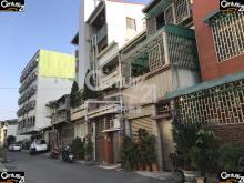 買屋、賣屋、房屋買賣都找21世紀不動產– 近夢時代美透天–台南市東區中華東路二段