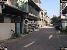 買屋、賣屋、房屋買賣都找21世紀不動產– 東成街超便宜透天–台南市東區東成街