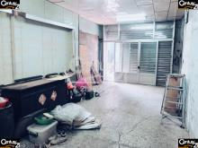 買屋、賣屋、房屋買賣都找21世紀不動產– 德高街車道衝店住–台南市東區德高街