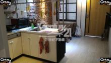 買屋、賣屋、房屋買賣都找21世紀不動產– 知母義平房–台南市新化區新和庄