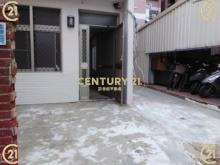 買屋、賣屋、房屋買賣都找21世紀不動產– 東區朝南33坪透天–台南市東區長東街