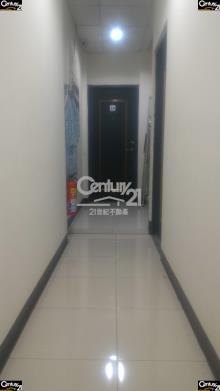 買屋、賣屋、房屋買賣都找21世紀不動產– 林森路滿租透天–台南市東區林森路二段