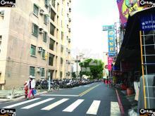 買屋、賣屋、房屋買賣都找21世紀不動產– 成大收租金店面–台南市東區育樂街
