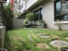 買屋、賣屋、房屋買賣都找21世紀不動產– 史博館三角窗庭院別墅–台南市安南區長和路一段