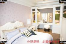 買屋、賣屋、房屋買賣都找21世紀不動產– 上東城三房平車–台南市仁德區上東城