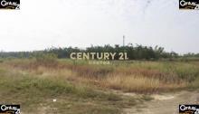 買屋、賣屋、房屋買賣都找21世紀不動產– 關廟3531坪農地–台南市關廟區深坑子段