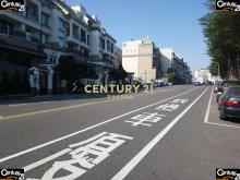 買屋、賣屋、房屋買賣都找21世紀不動產– 虎尾寮黃金地段雙車墅–台南市東區裕信二街