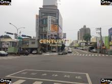 買屋、賣屋、房屋買賣都找21世紀不動產– 東區自由路樓店–台南市東區自由路三段