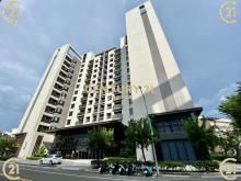 買屋、賣屋、房屋買賣都找21世紀不動產– 太子雲端四房雙車–台南市東區文化路