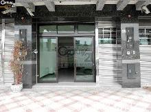 買屋、賣屋、房屋買賣都找21世紀不動產– 太子金鑽店面Ⅱ–台南市善化區建國路