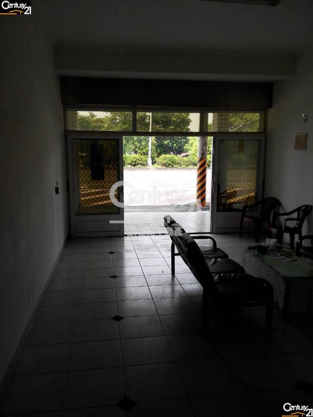 買屋、賣屋、房屋買賣都找21世紀不動產–六甲縱貫路店面-台南市六甲區龜子港