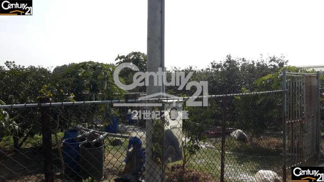 房屋買賣-台南市安定區買屋、賣屋專家-專售南科特定D區農地,來電洽詢:(06)583-3311