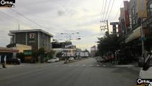 買屋、賣屋、房屋買賣都找21世紀不動產– 善化大成霸王三角窗–台南市善化區大成路