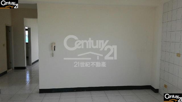 房屋買賣-台南市安定區買屋、賣屋專家-專售安定整棟9間大電寓,來電洽詢:(06)583-3311