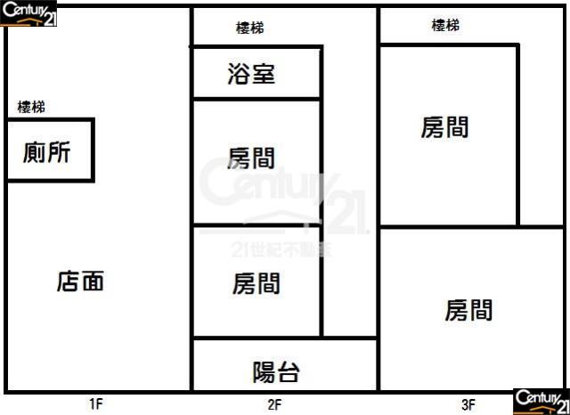 房屋買賣-台南市六甲區買屋、賣屋專家-專售六甲老街店住,來電洽詢:(06)583-3311
