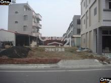 買屋、賣屋、房屋買賣都找21世紀不動產– 善化六分寮漂亮建地–台南市善化區大同段