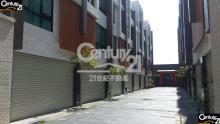 買屋、賣屋、房屋買賣都找21世紀不動產– 南科極光優質宿舍–台南市善化區陽光三路