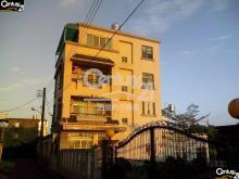 買屋、賣屋、房屋買賣都找21世紀不動產– 善化獨棟花園雙車墅–台南市善化區坐駕