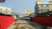 買屋、賣屋、房屋買賣都找21世紀不動產– 安定海寮超便宜建地–台南市安定區海寮段