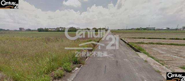買屋、賣屋、房屋買賣都找21世紀不動產–佳里朝南1.5分美農地-台南市佳里區塭子內段