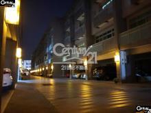 買屋、賣屋、房屋買賣都找21世紀不動產– 新市太子名大高級雙車墅–台南市新市區信義街