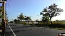 買屋、賣屋、房屋買賣都找21世紀不動產– 下營大馬路3分農地–台南市下營區麻豆寮段