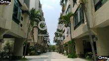 買屋、賣屋、房屋買賣都找21世紀不動產– 善化陽明高級雙車墅–台南市善化區陽明路
