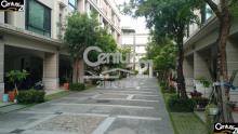 買屋、賣屋、房屋買賣都找21世紀不動產– 南科植村墅超級美車墅–台南市善化區陽光三路