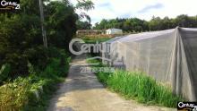 買屋、賣屋、房屋買賣都找21世紀不動產– 左鎮2.4分漂亮農地–台南市左鎮區內庄子