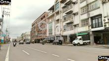 買屋、賣屋、房屋買賣都找21世紀不動產– 安中路朝南金店住–台南市安南區安中路一段