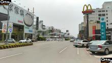 買屋、賣屋、房屋買賣都找21世紀不動產– 永康麥當勞投資美四房–台南市永康區中正北路