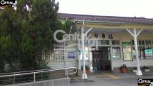 買屋、賣屋、房屋買賣都找21世紀不動產– 後壁火車站前商業角地–台南市後壁區頭前段