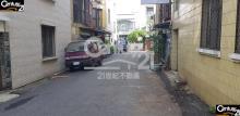 買屋、賣屋、房屋買賣都找21世紀不動產– 麻豆農會傳統透天–台南市麻豆區自由路