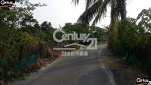 買屋、賣屋、房屋買賣都找21世紀不動產– 新市潭頂美農地–台南市新市區潭頂段