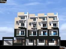 買屋、賣屋、房屋買賣都找21世紀不動產– 善化美車墅A5–台南市善化區復興路
