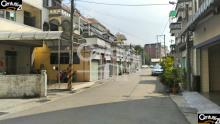 買屋、賣屋、房屋買賣都找21世紀不動產– 新市中心三房超俗美寓–台南市新市區忠孝街
