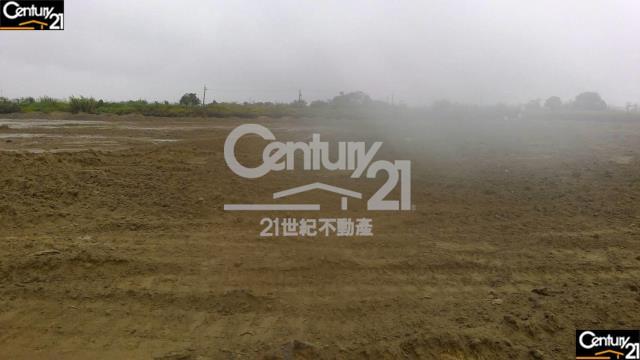 買屋、賣屋、房屋買賣都找21世紀不動產–下營2.4甲農地-台南市下營區下營段