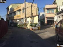 買屋、賣屋、房屋買賣都找21世紀不動產– 新化國中旁都計內建地–台南市新化區新義段