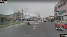 買屋、賣屋、房屋買賣都找21世紀不動產– 新化稅務局雙面路超級美建地–台南市新化區新太段