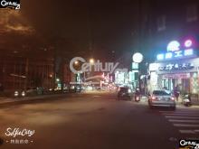 買屋、賣屋、房屋買賣都找21世紀不動產– 台南東區熱鬧溫馨電寓–台南市新市區中華東路二段